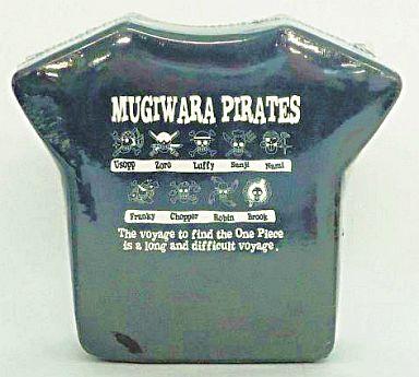 ワンピース 麦わら海賊団ドクロマーク 圧縮Tシャツ(BLACK) | 新品 | Tシャツ(キャラクター) | 通販ショップの駿河屋