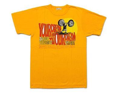 「24時間テレビ tシャツ 2004」の画像検索結果