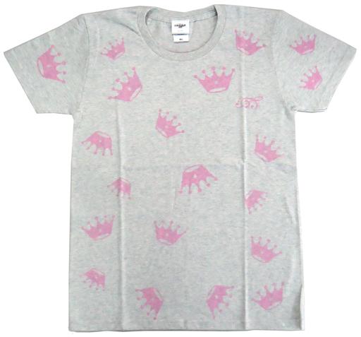 【中古】Tシャツ(キャラクター) 卯川晶 Tシャツ 「スタミュ」