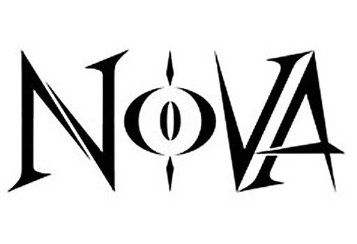 NOVA 特別ブースターパック