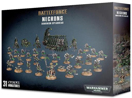 Daughters of Khaine Devoted of Morathi Warhammer 71-50 Battleforce Box