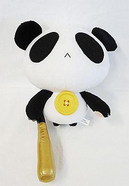 パッキー ぬいぐるみVer.2 「ティンクル☆くるせいだーすGoGo!」