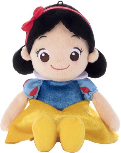 【中古】ぬいぐるみ 白雪姫 ビーンズコレクション 「白雪姫」