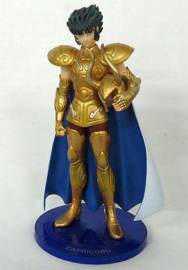 山羊座 シュラ 「聖闘士星矢 聖闘士彫像 セイントアガルマ III」
