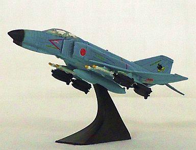 1/200 航空自衛隊 F-4EJ ファン...