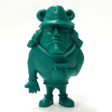 バーソロミュー・くま/緑 「ワンピース アメコレ2」