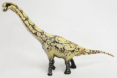 027 ブラキオサウルス 「チョコラザウルス 恐竜・古代生物フィギュアコ...  画像をクリック