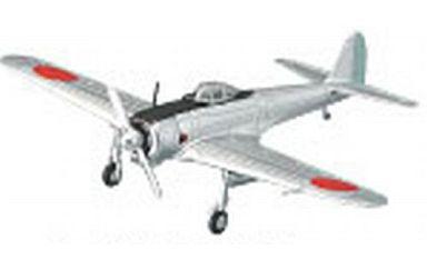 一式戦闘機の画像 p1_1