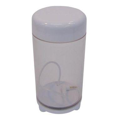 【中古】スピーカー iPod用 バススピーカー Pomme (ホワイト) [BS-2351]