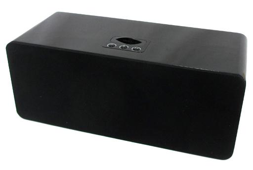【中古】スピーカー 朝日通商 FAIRMATE iPod用 スピーカーシステム [EB-981] (状態:本体のみ/本体状態難)