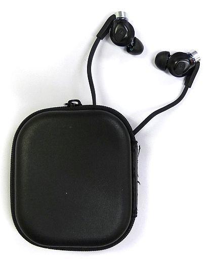 【中古】ヘッドフォン 密閉型インナーイヤーレシーバー [MDR-XB90EX](状態:不備有 ※詳細については備考をご覧ください)