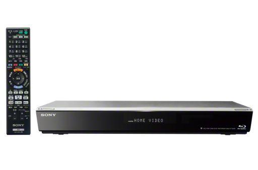 【中古】Blu-ray対応プレイヤー/レコーダー ブルーレイディスク/DVDレコーダー 1TB [BDZ-ET1000]