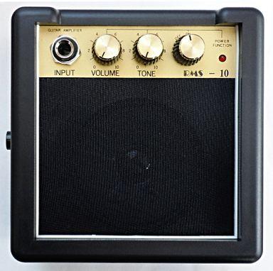 【中古】デジタル楽器 マイクロギターアンプ [RMS-10]