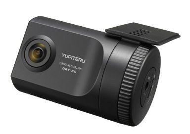 【中古】その他家電 カメラ一体型ドライブレコーダー ドラカメ [DRY-R5]