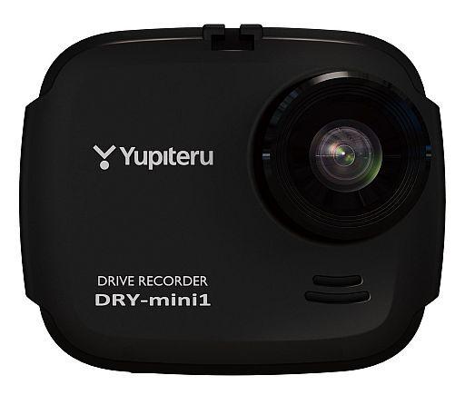 【中古】その他家電 ドライブレコーダー DRY-mini1