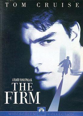 【中古】輸入洋画DVD THE FIRM[輸入盤]