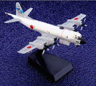 1/144 海上自衛隊 P-3C 第6航空...