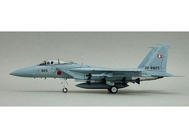 1/72 F-15J 航空自衛隊 第2航空...