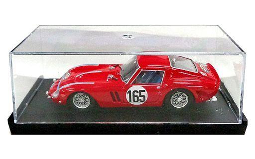 1/43 フェラーリ 250 GTO - 5111...