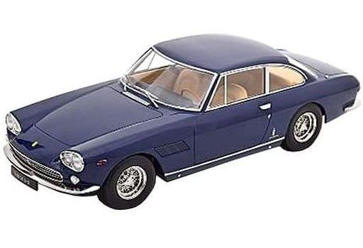 KK scale(ケーケースケール) 予約 ミニカー 1/18 Ferrari 330 GT 2+2 1964 [KKDC180425]