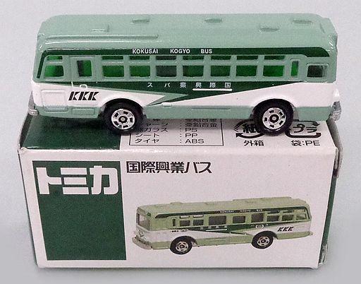 1/131 三菱ふそう ワンマンバス ...