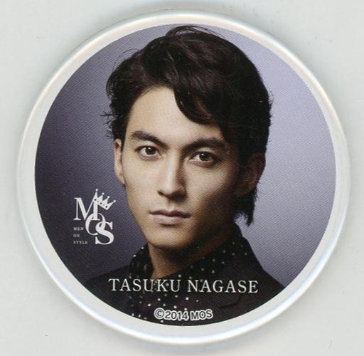 https://www.suruga-ya.jp/database/pics/game/871576038.jpg