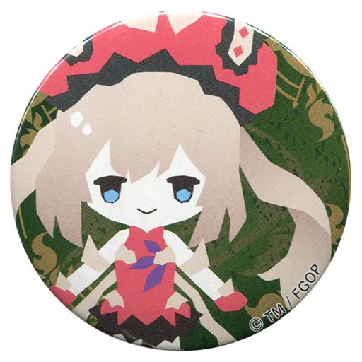 ライダー/マリー・アントワネット 「Fate/Grand Order Design produced by Sanrio トレーディング缶バッジ」