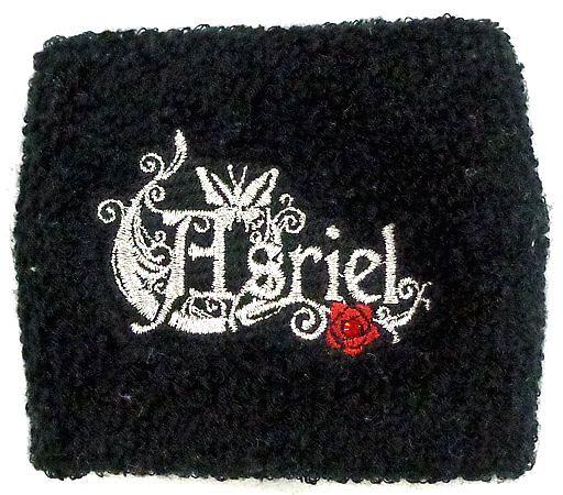 【中古】アクセサリー(非金属)(女性) Asriel リストバンド
