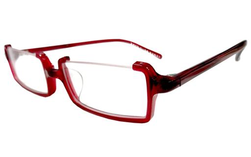 【新品】アクセサリー(非金属)(キャラクター) [レンズ度無し] 望月 眼鏡 「艦隊これくしょん?艦これ?」