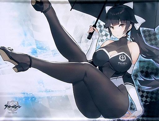 https://www.suruga-ya.jp/database/pics/game/873033539.jpg