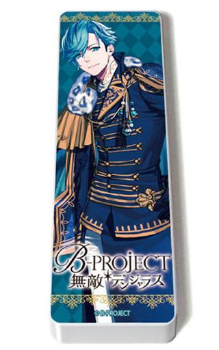 愛染健十 キャラチャージライト 「B-PROJECT 無敵*デンジャラス」