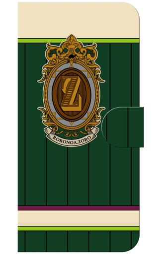 ecf9b1e3f2 ロロノア・ゾロ 手帳型スマホケース 「ワンピース」 | 予約 | 携帯ジャケット・カバー(キャラクター) | 通販ショップの駿河屋