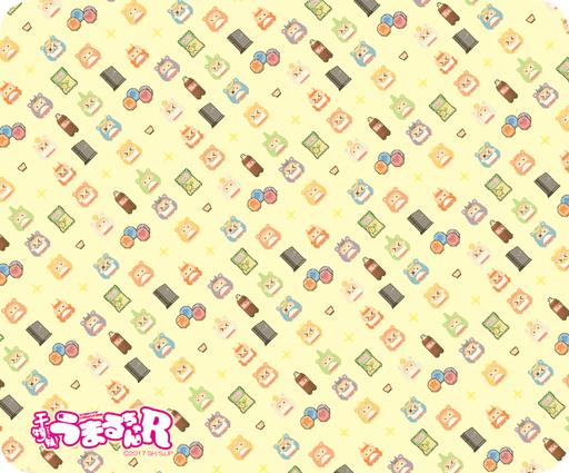 【新品】携帯ジャケット・カバー(キャラクター) 集合 手帳型スマホケース 「干物妹!うまるちゃんR」