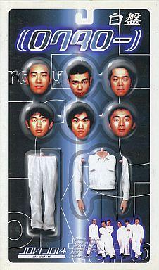 【中古】その他 VHS ロクタロー 白盤