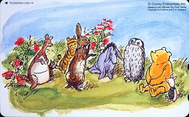 8winnie the pooh 8winnie the pooh winnie the pooh collection voltagebd Gallery