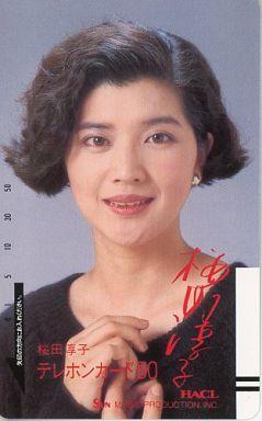 桜田淳子の画像 p1_13