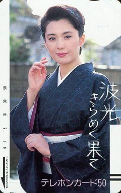 松坂慶子の画像 p1_13