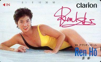 今日保存した最高の画像を転載するスレ 634 [無断転載禁止]©bbspink.comYouTube動画>8本 ->画像>1247枚