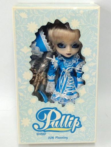 【中古】ドール [ランクB] Pullip-プーリップ- プリンチペッサ
