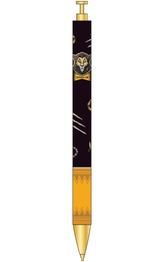 クラックス 新品 ペン サバナクロー シャープペンシル 「ディズニー ツイステッドワンダーランド」