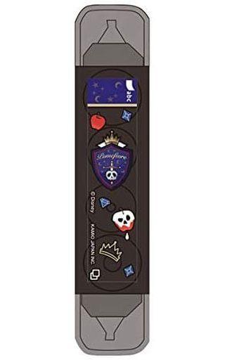 クラックス 新品 文房具その他 ポムフィオーレ NicoLabo修正テープ&テープのりノリ 「ディズニー ツイステッドワンダーランド」