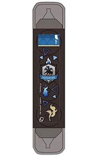クラックス 新品 文房具その他 イグニハイド NicoLabo修正テープ&テープのりノリ 「ディズニー ツイステッドワンダーランド」