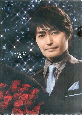 安田顕の画像 p1_15