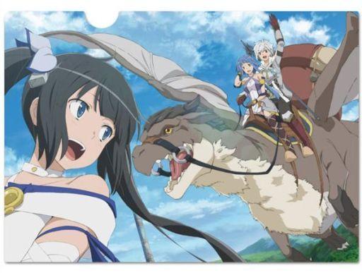 https://www.suruga-ya.jp/database/pics/game/994962457.jpg