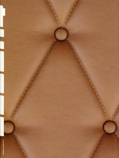 【中古】単行本(実用) <<芸術・アート>> カリモク60 STYLE BOOK / カリモク60/刈谷木材工業