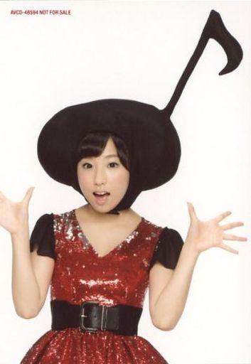 Dream5/玉川桃奈/CD「COME ON!/...