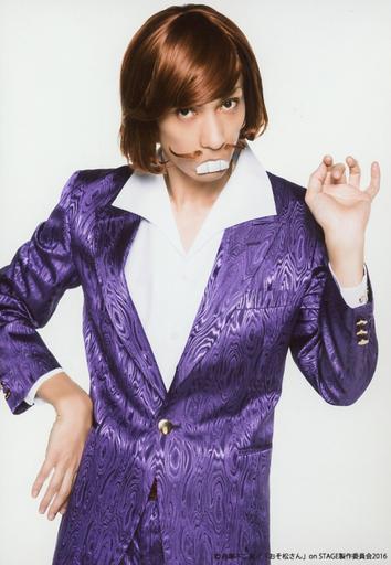 【芸能】神田沙也加さん、マスコミの結婚パーティー取材に苦言 夫・村田さんにカメラぶつかりけが