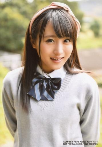 【中古】生写真(AKB48・SKE48)/アイドル/AKB48 坂口渚沙/「抑えきれない衝動」Ver./CD「ハイテンション」[DVD付通常盤A?E](KIZM 455/6 457/8 459/60 461/2 463/4)封入特典生写真
