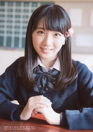 【中古】生写真(AKB48・SKE48)/アイドル/AKB48 高橋希良/「抑えきれない衝動」Ver./CD「ハイテンション」[DVD付通常盤A?E](KIZM 455/6 457/8 459/60 461/2 463/4)封入特典生写真