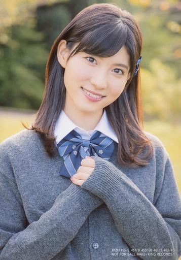 【中古】生写真(AKB48・SKE48)/アイドル/AKB48 谷口めぐ/「抑えきれない衝動」Ver./CD「ハイテンション」[DVD付通常盤A?E](KIZM 455/6 457/8 459/60 461/2 463/4)封入特典生写真